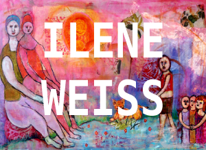 IleneWeiss