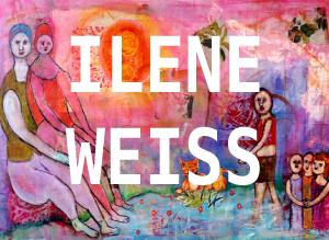 IleneWeiss